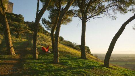 Portugal natur rejser