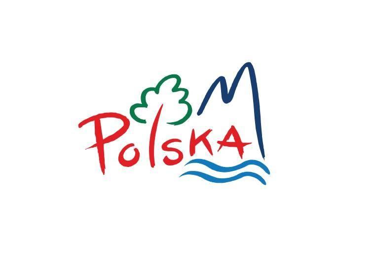 polska logo