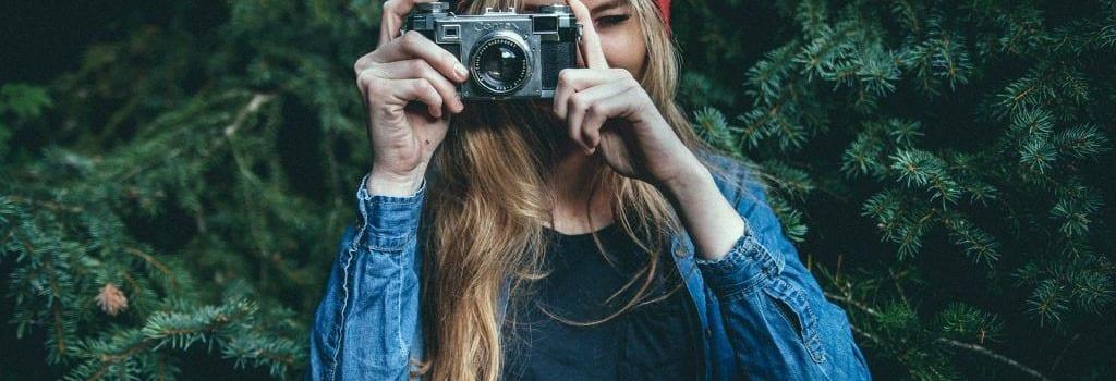 写真、カメラ、人間、旅行、旅行作家、とのコラボレーション rejsrejsrejs、私たちと協力して、フリーランスの旅行作家になりましょう