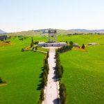 Italija - Vicenza, ratni spomenik - putovanje