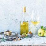 Ungheria - cibo - vino - viaggi