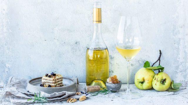 Hungary - food - wine - travel