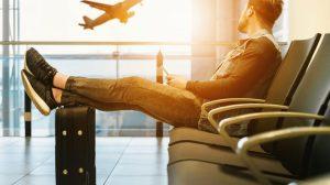 Rejsetilbud - rejser