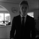 Marcus Dalhauge