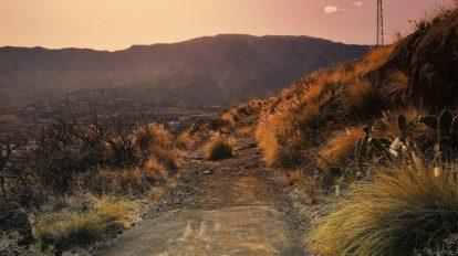 El Hierro, La Palma, La Gomera, Kanarski otoci, priroda, španjolska, vitus travel, turističke ponude, putovanja