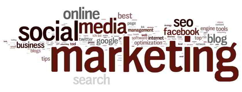 Kako se reklamirati preko društvenih mreža