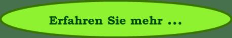 Der Button zum Abrufen von mehr Informationen über das EBook Die Glorreichen Siebenbei Kunden-Reklamationen