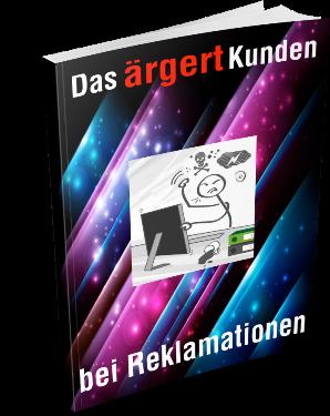 Cover vom EBook brisante Fehler