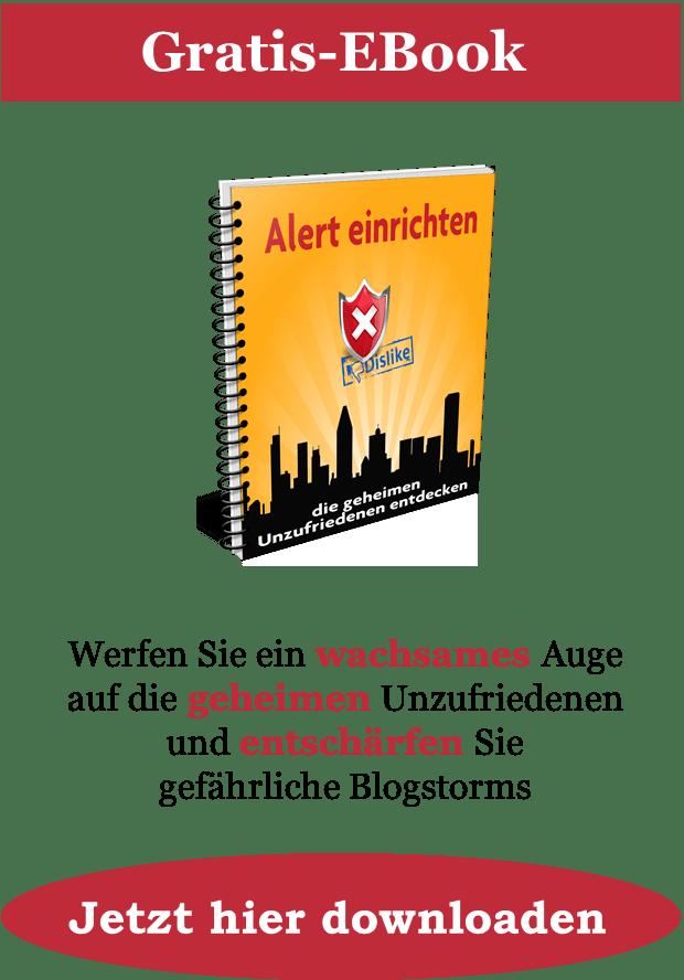 Startseite-Info-Bild über praktische Gratis-EBooks