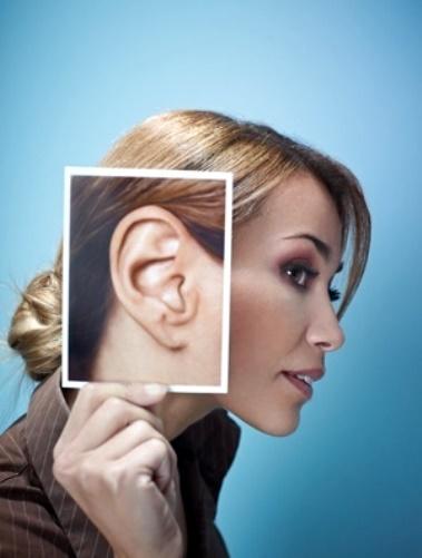 Zuhören als wichtiger Kommunikationsteil – wichtig richtig zuhören