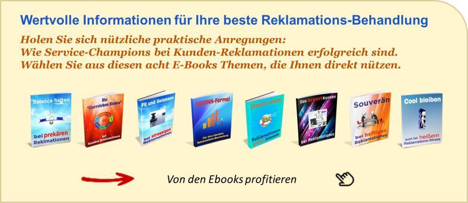 Top EBook Bar Seite - Warum freuen?