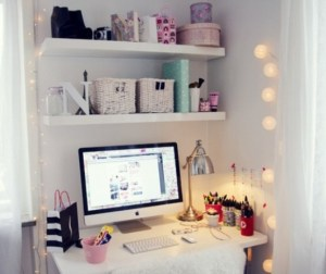 floppy-but-refined-boho-chic-home-offices-15-554x466