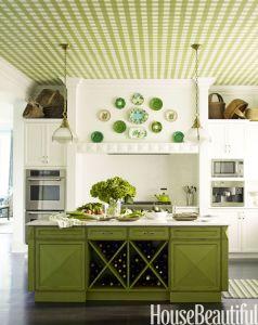 54c039102c743_-_hbx-green-gingham-ceiling-s2