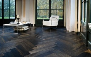 herringbone-floors-4