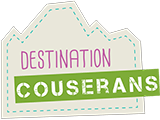 logo destination couserans