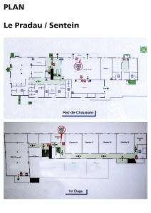 plan Pradau