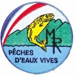logo Robert Menquet