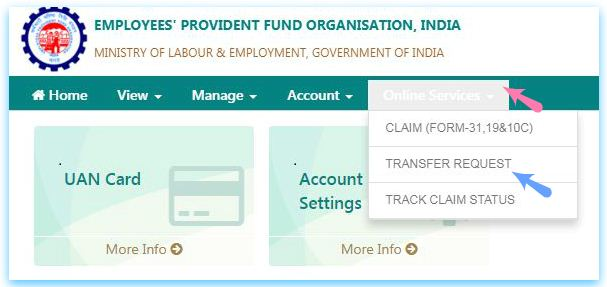 How to get a loan from the EPF account