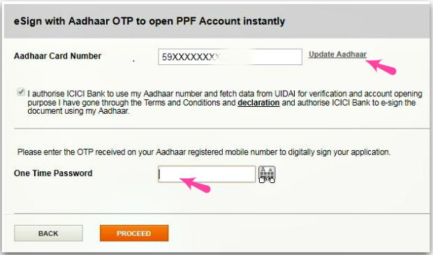 Icici Bank Personal Banking Number