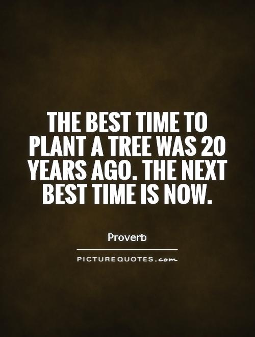 Arbor Day Quotes Image Quotes At Relatably Com