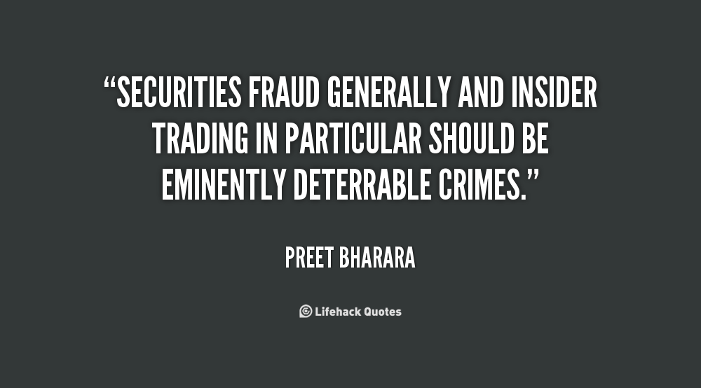 Trading Securities Definition