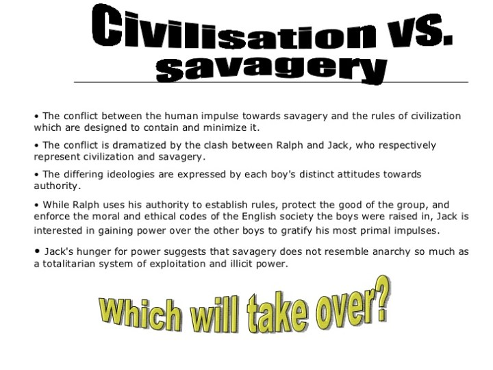 essay lord of the flies civilization vs savagery docoments ojazlink harvard school of education on homework lesson plan essay writing civilization vs savagery lord of the flies