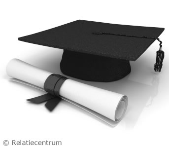 Gediplomeerd Personeel
