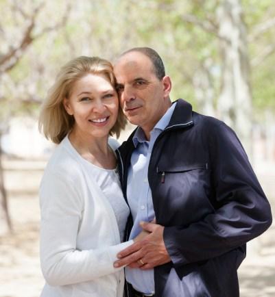 Couples Christian Enneagram Coaching