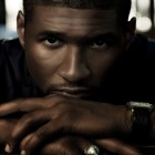 Usher-Need-U-Song-Of-The-Month