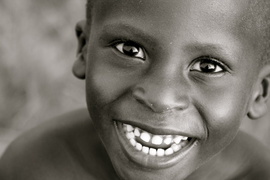 Black-Boys-Happy-Smiling
