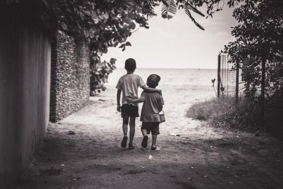 forgiveness-nah-love-relationship-healing