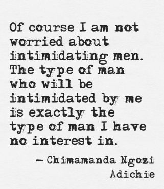 quote-intimidated-man-relationship-dating