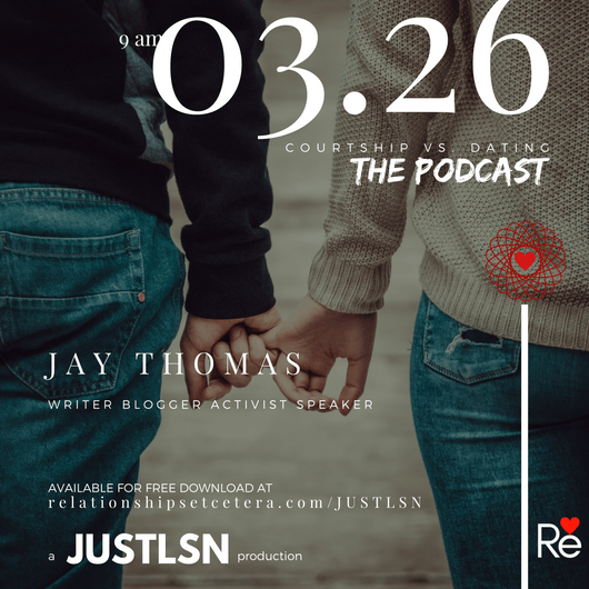 courtship-vs-dating-podcast