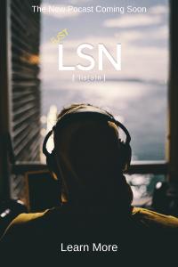just lsn-podast-advertisement