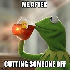 cut-off-culture-meme