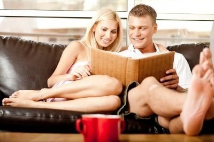 How To Create Efficient And Powerful Relationships