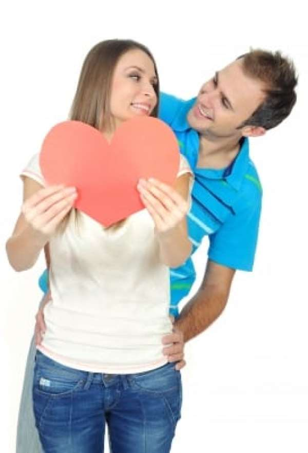 16 Factors To Consider When Dating