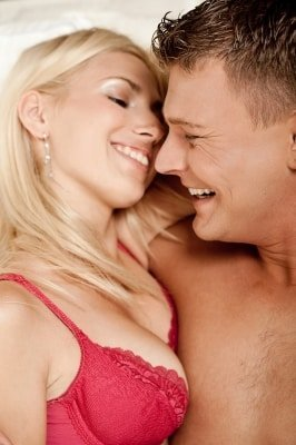 17 Ways To Attract Your Husband In Bed