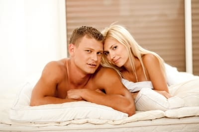 21 Ways To Turn On Your Husband Sexually