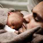 12 Ways To Get Your Husband In Baby Making Mood