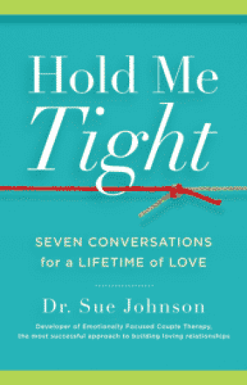 The Best Top 15 Marriage Counseling Books for Troubled Marriage
