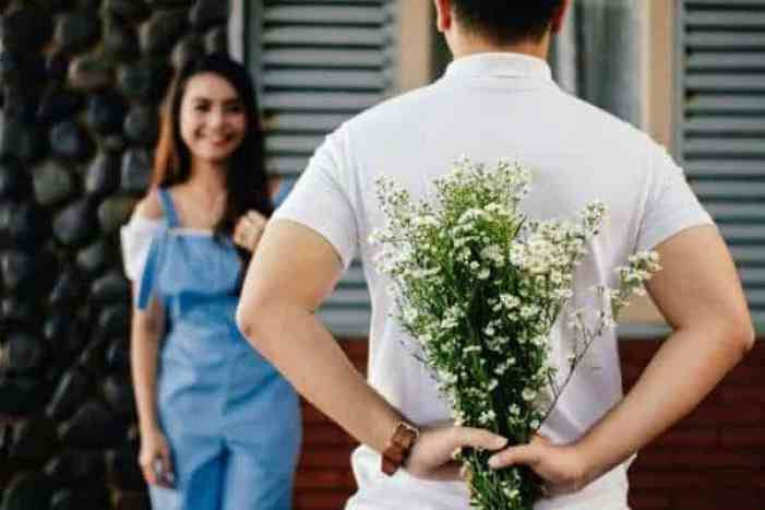 12 Simple Solutions That Will Solve Your Marital Problems