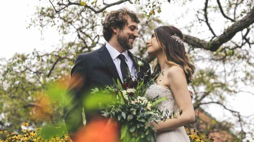 50 Best Marriage Advice That Will Transform A Marriage