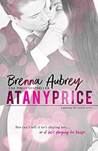At Any Price: A Billionaire Virgin Auction Romance