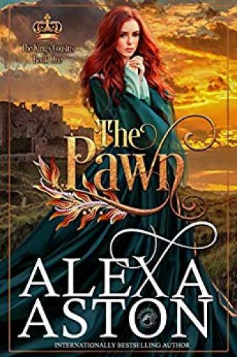 The Pawn – Kindle Edition