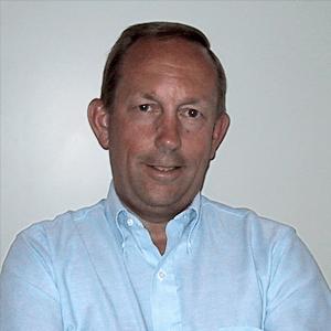 John Breneman
