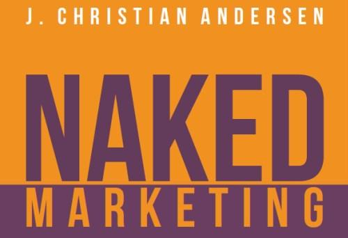 Naked_Marketing_dk_pdf