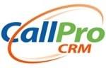 CallProCRM