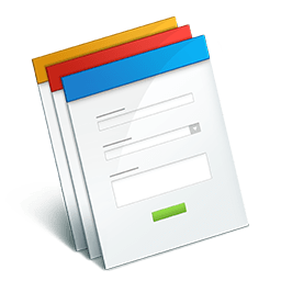 Zoho Forms – The Flexible and Easy Way To Create Forms