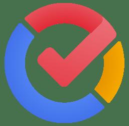 Zoho Survey – Create, Distribute and Analyse Your Surveys